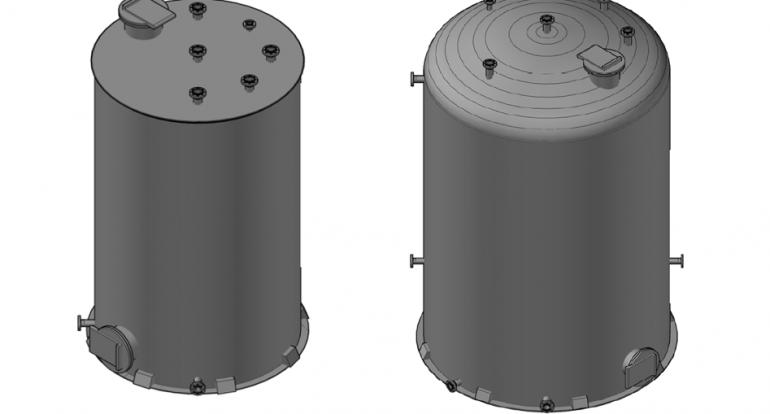 Diseño-y-Cálculo-de-dos-Tanques-de-Almacenamiento-según-API-650.png