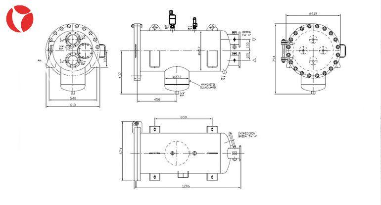 Diseño-y-Cálculo-de-cuatro-Filtros-separadores-de-combustible.jpg