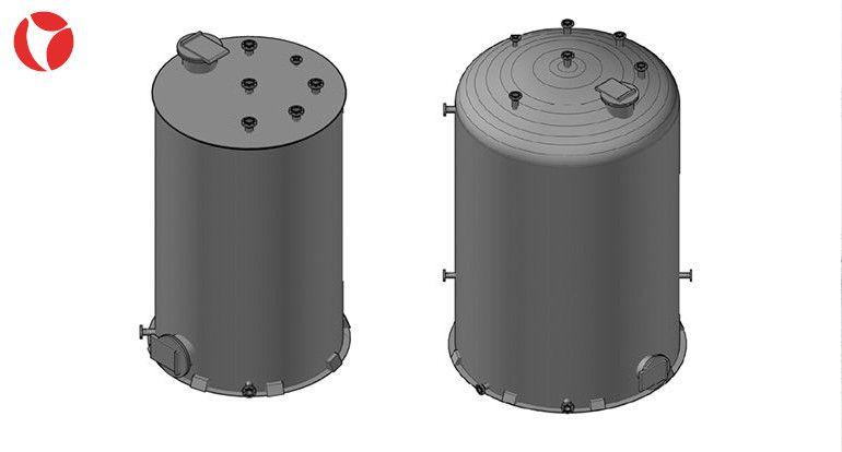 Diseño-y-Cálculo-de-dos-Tanques-de-Almacenamiento-según-API-650-1.jpg