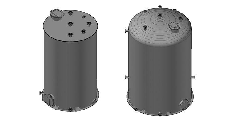 Diseño-y-Cálculo-de-dos-Tanques-de-Almacenamiento-según-API-650.jpg