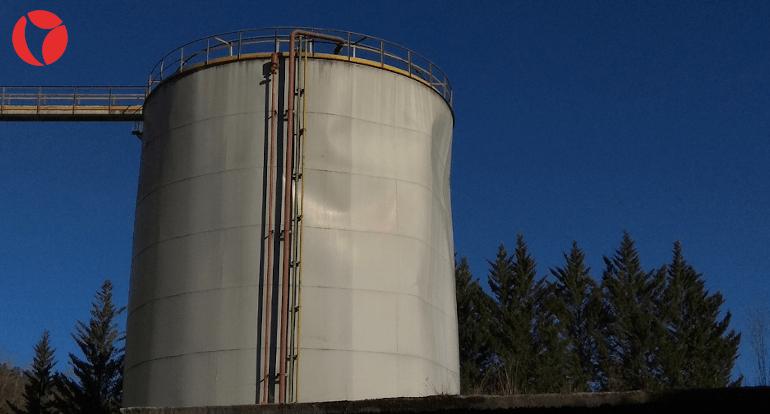 Desmantelamiento-Tanque-de-Almacenamiento-API-650-1.png