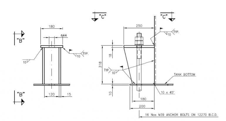 Diseño-Cálculo-y-delineación-de-Pernos-de-Anclaje-para-TK-de-Metanol.png
