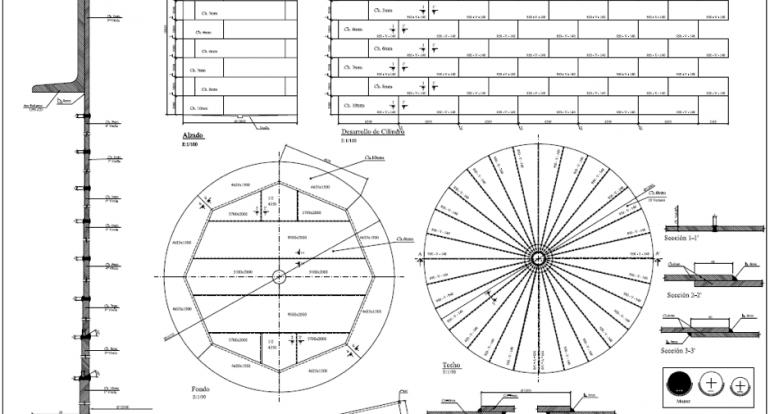 Diseño-Cálculo-y-delineación-de-Pernos-de-Anclaje-para-TK-de-Metanol-vista-dos.png