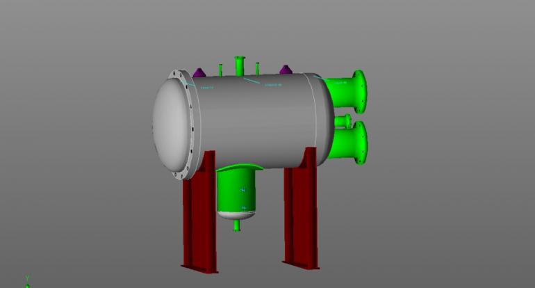 Diseño-y-Cálculo-de-Filtro-Separador.png