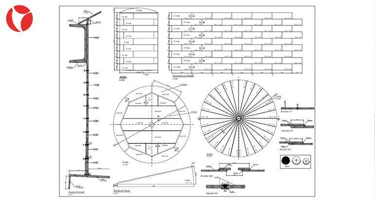 Diseño-Cálculo-y-delineación-de-Pernos-de-Anclaje-para-TK-de-Metanol-vista-dos-1.jpg
