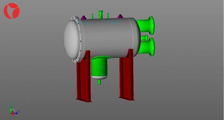 Diseño-y-Cálculo-de-Filtro-Separador-1.jpg