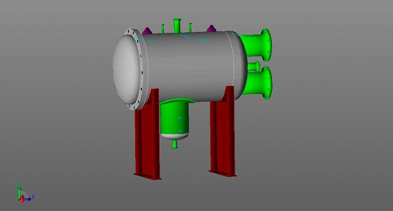 Diseño-y-Cálculo-de-Filtro-Separador.jpg