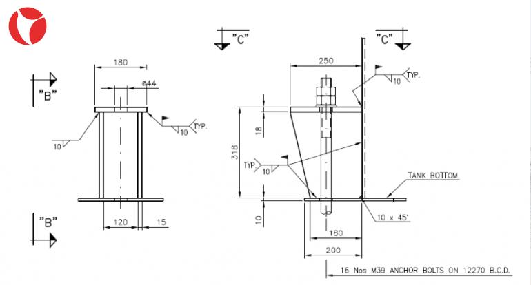 Diseno-Calculo-y-delineacion-de-Pernos-de-Anclaje-para-TK-de-Metanol-770x414-2.png