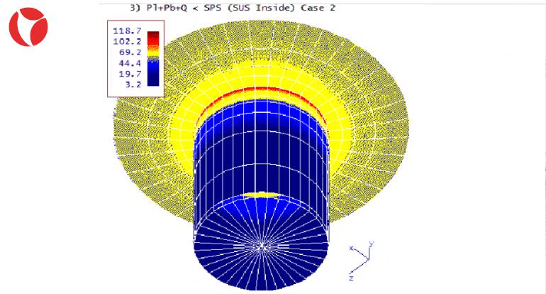 Diseno-Calculo-y-verificacion-por-Fatiga-de-Reactor-D-481-770x414-1.png
