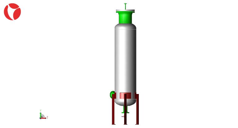Diseno-Calculo-y-verificacion-por-Fatiga-de-Reactor-D-481-770x414-2.png