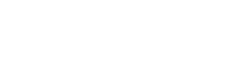 Arveng Engineering