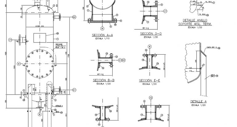 Diseño-y-Cálculo-de-Tanque-de-Propano.png
