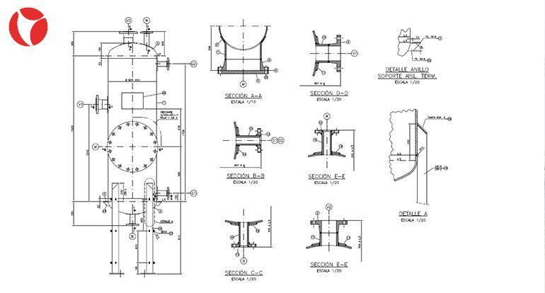Diseño-y-Cálculo-de-Tanque-de-Propano-1.jpg