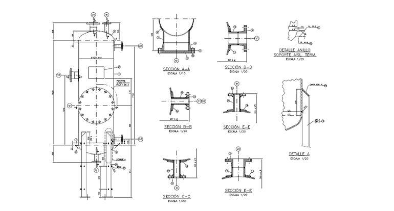 Diseño-y-Cálculo-de-Tanque-de-Propano.jpg