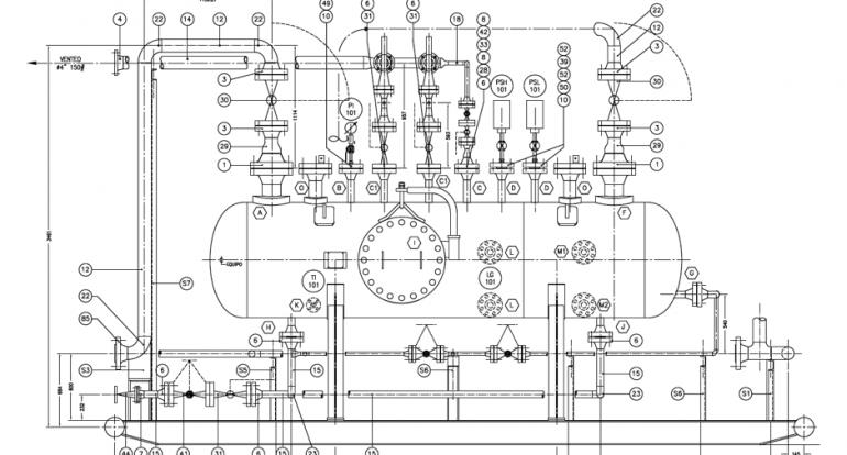 Ingeniería-de-Detalle-de-3-Separadores-Bifásicos.-Oil-Gas-Upstream..png