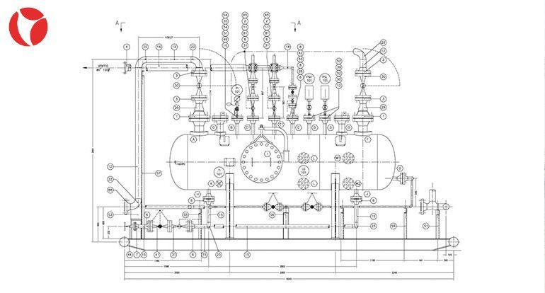 Ingeniería-de-Detalle-de-3-Separadores-Bifásicos.-Oil-Gas-Upstream.-1.jpg
