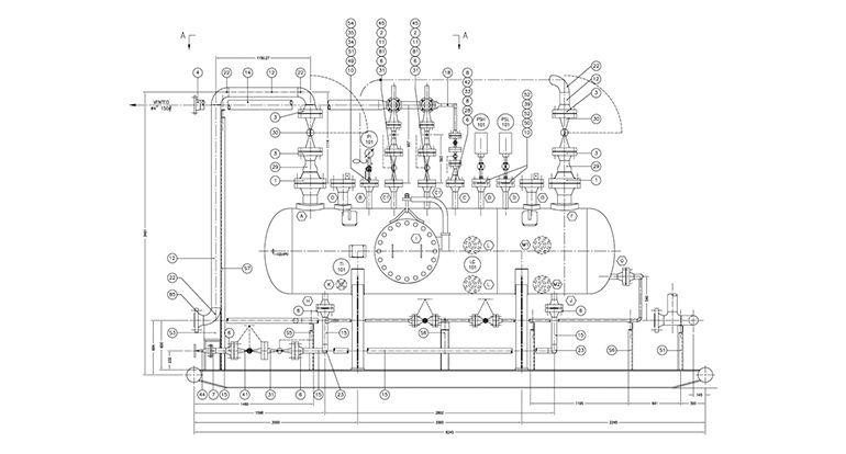 Ingeniería-de-Detalle-de-3-Separadores-Bifásicos.-Oil-Gas-Upstream..jpg
