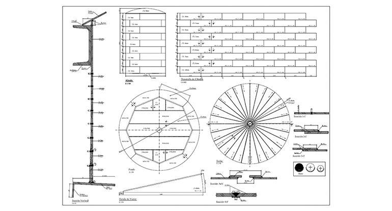 Diseño-Cálculo-y-delineación-de-Pernos-de-Anclaje-para-TK-de-Metanol-vista-dos.jpg