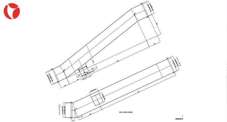 Análisis-de-Pérdida-de-Carga-en-Ducto-de-Humos-P1-DU-0001-1.jpg