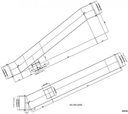 Design | Calc of API 650 Aboveground Storage Tanks – Arveng