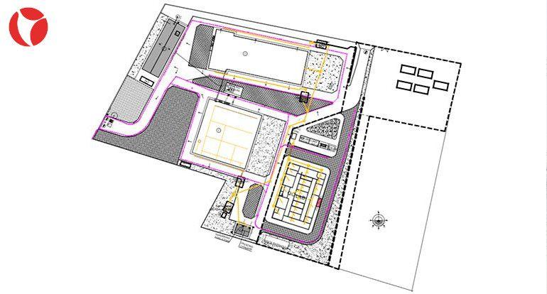 Coordinación-de-Proyecto-PARACOX-QC-LABORATORY-1.jpg