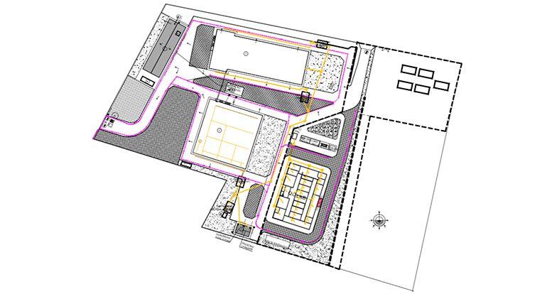 Coordinación-de-Proyecto-PARACOX-QC-LABORATORY.jpg