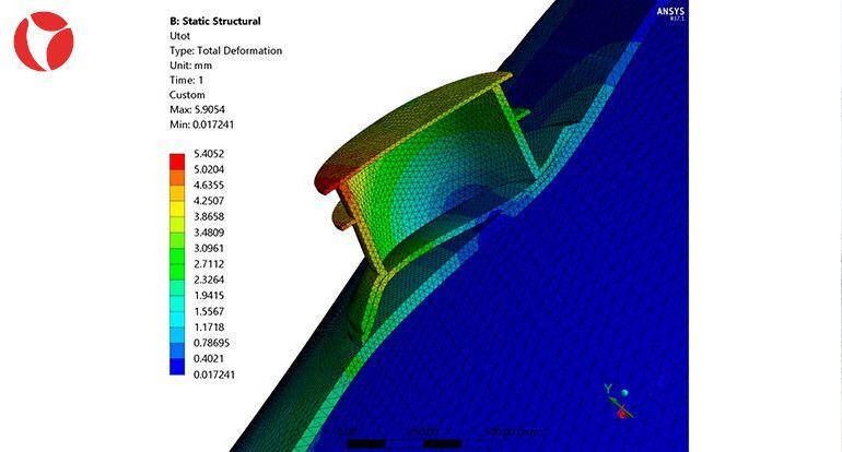 Diseño-Cálculo-y-Verificación-por-FEA-de-Trunnions-de-Izado-1.jpg