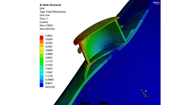 Diseño-Cálculo-y-Verificación-por-FEA-de-Trunnions-de-Izado.jpg