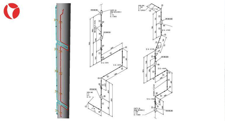 Diseño-de-Liras-de-Expansión-de-Torre-de-Humos-1.jpg