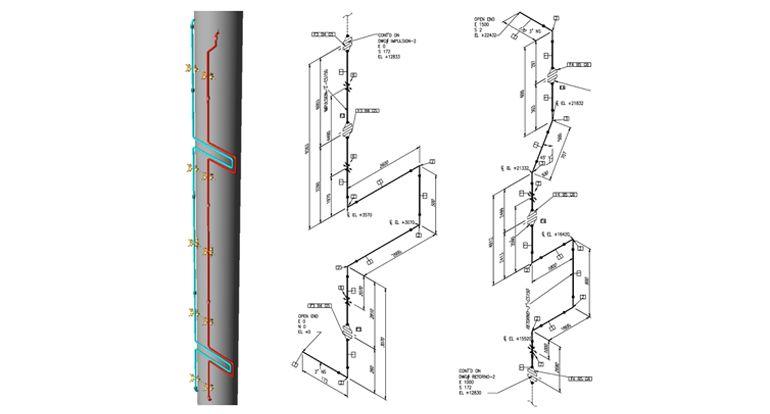 Diseño-de-Liras-de-Expansión-de-Torre-de-Humos.jpg