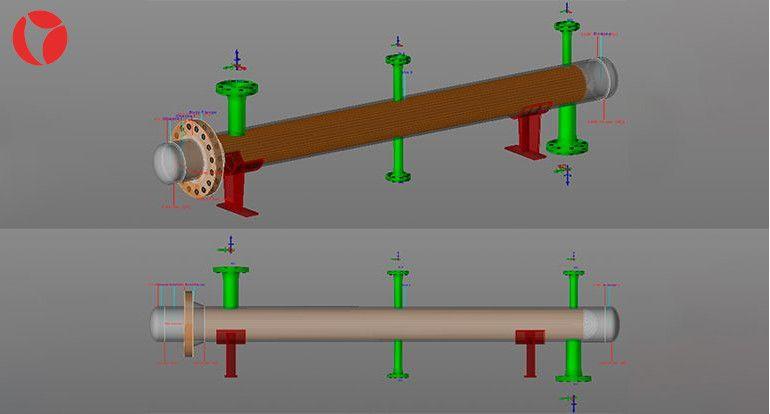 Re-rate-de-Intercambiador-de-Calor-Eléctrico-E-0502-_-PD5500-1.jpg