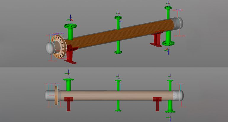 Re-rate-de-Intercambiador-de-Calor-Eléctrico-E-0502-_-PD5500.jpg