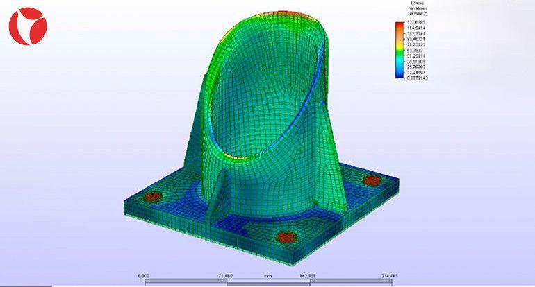 Verificación-de-Soporte-Estructural-por-FEA-Sistema-de-PCI-1.jpg