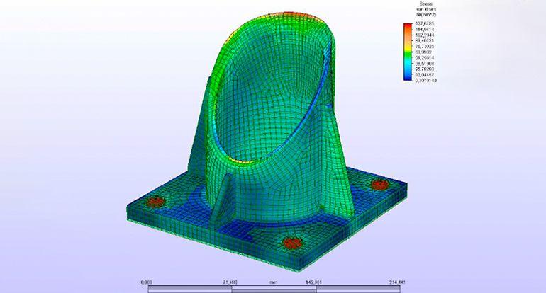 Verificación-de-Soporte-Estructural-por-FEA-Sistema-de-PCI.jpg