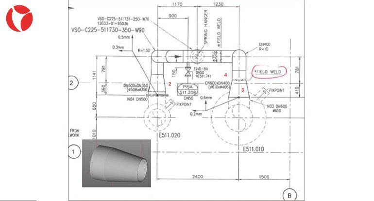 Verificación-de-componentes-por-Presión-Interior-y-Exerior-1.jpg