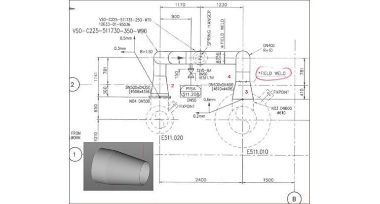 Verificación-de-componentes-por-Presión-Interior-y-Exerior.jpg
