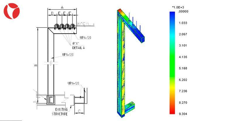 Verificación-estructural-de-5-Soportes-de-Tuberías.-Sistema-PCI-1.jpg