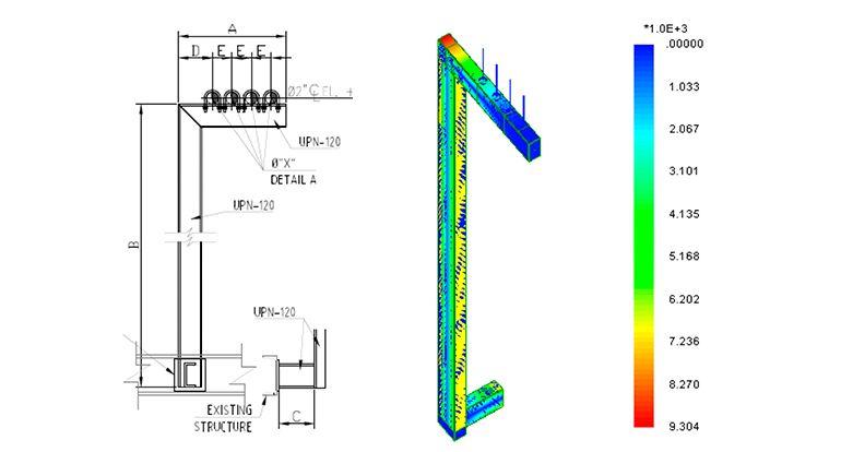 Verificación-estructural-de-5-Soportes-de-Tuberías.-Sistema-PCI.jpg