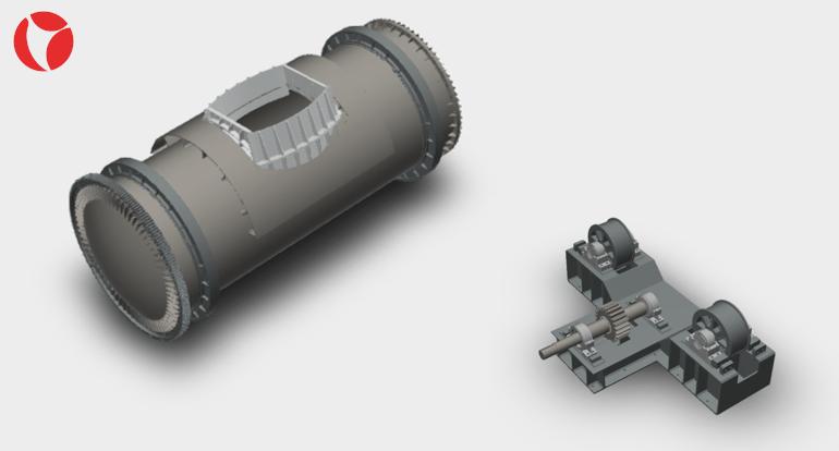 Analisis-termico-tensional-para-el-accionamiento-de-convertidores-l-FEA.png