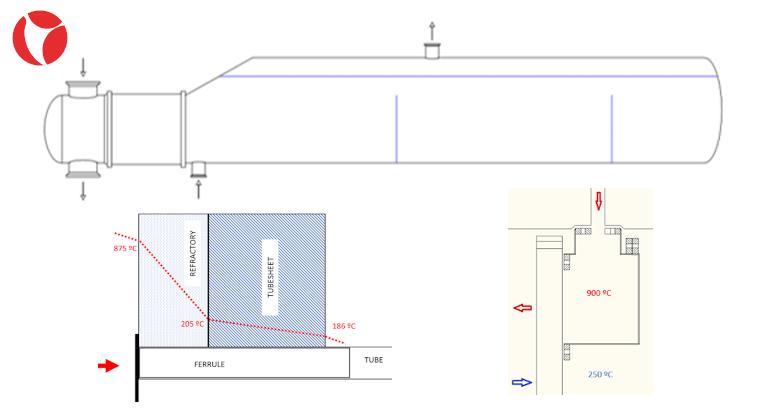 Diseno-termico-mecanico-de-un-enfriador-de-alta-temperatura-l-TEMA.png