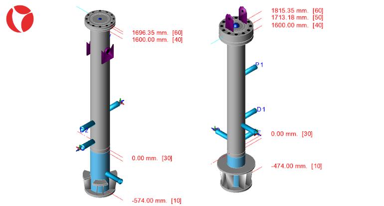Diseno-y-calculo-de-7-Recipientes-a-Presion-filtros-l-EN13445.png