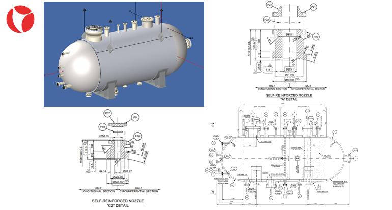 Ingenieria-de-detalle-5-Recipientes-a-Presion-l-ASME-VIII-Div.1-2.png